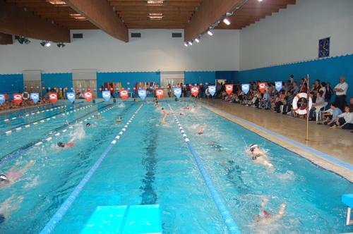 Orari piscine piscina comunitaria di san fedele intelvi - Piscina san giuliano terme orari ...